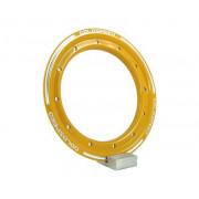 GS:BEAD-LOCK RING 9-INCH | Artikelcode: WG-BL09YL | Fabrikant: ATV Wheels Goldspeed