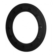 GS:BEAD-LOCK RING 10-INCH | Artikelcode: WG-BL10BL-PC12 | Fabrikant: ATV Wheels Goldspeed