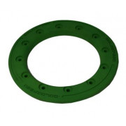 GS:BEAD-LOCK RING 10-INCH | Artikelcode: WG-BL10GR-PC12 | Fabrikant: ATV Wheels Goldspeed