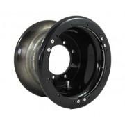 GS: 10X6 4/110/115 2B+4N 2X BL | Artikelcode: WG-DBN06101524B | Fabrikant: ATV Wheels Goldspeed
