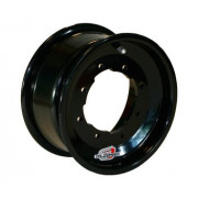 GS: 10X5 4/144/156 4+1 B | Artikelcode: WG-S05445641B | Fabrikant: ATV Wheels Goldspeed