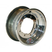 GS: 10X6 4/156 4+2 P | Artikelcode: WG-S065642P | Fabrikant: ATV Wheels Goldspeed
