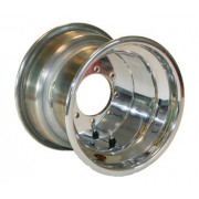 GS: 10X8 4/110/115 3+5 P | Artikelcode: WG-S08101535P | Fabrikant: ATV Wheels Goldspeed