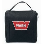 BAG FOR WARN-69222 | Artikelcode: WARN-63351 | Fabrikant: ATV Accessories Warn
