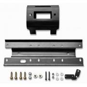 WINCH MOUNTINGKIT SUZ LT-F250 | Artikelcode: WARN-69061 | Fabrikant: ATV Accessories Warn