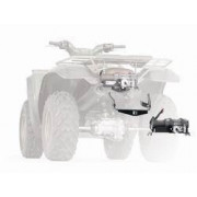 WINCH MOUNTINGKIT KAWA BF750 | Artikelcode: WARN-70207 | Fabrikant: ATV Accessories Warn