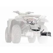 WINCH MOUNTINGKIT YAM 350R | Artikelcode: WARN-70373 | Fabrikant: ATV Accessories Warn