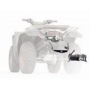 WINCH MOUNTINGKIT POL | Artikelcode: WARN-80371 | Fabrikant: ATV Accessories Warn