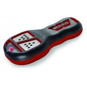 WIRELESS REMOTE CONTROL | Artikelcode: WARN-90288 | Fabrikant: ATV Accessories Warn