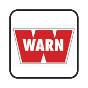 WINCH MOUNT | Artikelcode: WARN-92158 | Fabrikant: ATV Accessories Warn