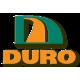 DI2013 22X10-8 32J 2PR E (Duro art.nr. 31-201308-2210A)