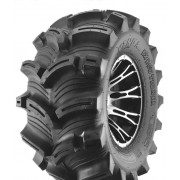 ATV KENDA 25X8X12 K538