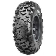 CST:CU-58 26X9-12 8PR STAG | Artikelcode:90035 | Fabrikant:ATV tyres CST