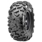 CST:CU-58 29X11-14 8PR STAG | Artikelcode:90039 | Fabrikant:ATV tyres CST