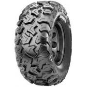 CST:CU-08 25X10-12 8PR BEHEM. | Artikelcode:90041 | Fabrikant:ATV tyres CST