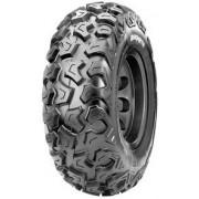 CST:CU-07 25X8-12 8PR BEHEM. | Artikelcode:90042 | Fabrikant:ATV tyres CST