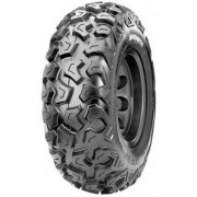 CST:CU-07 26X9-12 8PR BEHEM. | Artikelcode:90043 | Fabrikant:ATV tyres CST
