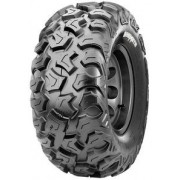 CST:CU-08 27X11-14 8PR BEHEM. | Artikelcode:90046 | Fabrikant:ATV tyres CST