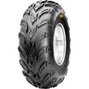 CST: C-9314 16X8-7   Artikelcode:90083   Fabrikant:ATV tyres CST