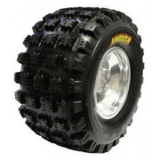 CST: C-9309 AMBUSH 18X10-8 | Artikelcode:90110 | Fabrikant:ATV tyres Maxxis