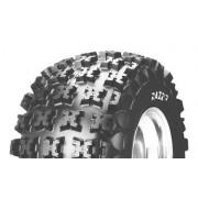 MA: M-934 RAZR2 22X11-9 DAKAR | Artikelcode:90396DAKAR | Fabrikant:ATV tyres Maxxis