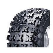 MA: M-934 RAZR2 20X11-10 | Artikelcode:90398 | Fabrikant:ATV tyres Maxxis