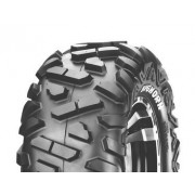 MA: M-918 BIG-HORN 26X10-R15 | Artikelcode:90622 | Fabrikant:ATV tyres Maxxis