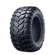 MA: MU-08 CEROS 27X11-R15 | Artikelcode:90698 | Fabrikant:ATV tyres Maxxis