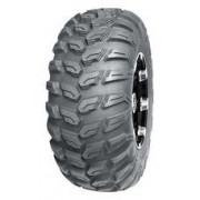 25X10-12 TARGET (JOURNEY) E4 | Artikelcode:W-P3035-251012 | Fabrikant:ATV tyres Wanda