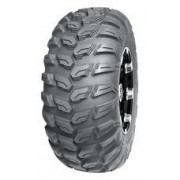 25X8-12 TARGET (JOURNEY) E4 | Artikelcode:W-P3035-25812 | Fabrikant:ATV tyres Wanda