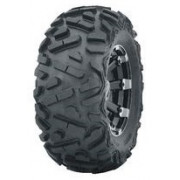 25X8-12 TARGET (JOURNEY) E4 | Artikelcode:W-P350-25812 | Fabrikant:ATV tyres Wanda