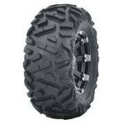 26X10-12 TARGET (JOURNEY) E4 | Artikelcode:W-P350-261012 | Fabrikant:ATV tyres Wanda