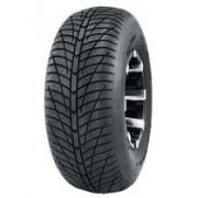 20X10-9 TARGET (JOURNEY) E4 | Artikelcode:W-P354-20109 | Fabrikant:ATV tyres Wanda