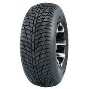 21X7-10 TARGET (JOURNEY) E4 | Artikelcode:W-P354-21710 | Fabrikant:ATV tyres Wanda