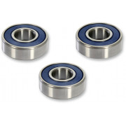BEARING WHEEL FR COBRA| Artikelnr:02150995| Fabrikant:MOOSE RACING