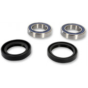 BEARING WHEEL FR HUSQ| Artikelnr:02150997| Fabrikant:MOOSE RACING