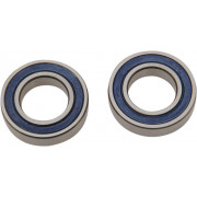 BEARING WHEEL FR/RR BETA| Artikelnr:02151000| Fabrikant:MOOSE RACING
