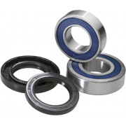 ATV/UTV WHEEL BEARING KIT| Artikelnr:02151004| Fabrikant:MOOSE RACING