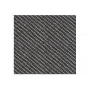 Carbon Stickervel 3M 325mm x 470mm van zeer goede kwaliteit.