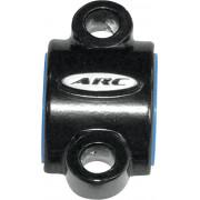 BC-101 CLAMP (BC-101)
