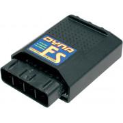 IGNITION FS SUZ LTZ400 | Fabrikantcode: DFS3-10 | Fabrikant: DYNATEK | Cataloguscode: 2101-0065