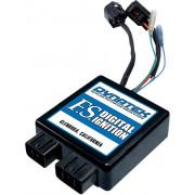 IGNITION FS LT-Z50/Z90 | Fabrikantcode: DFS3-15R | Fabrikant: DYNATEK | Cataloguscode: 2101-0165