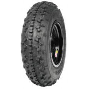 DWT MXV2 20X6-10 2PR YL| Artikelnr: 03210325| Fabrikant:DWT DOUGLAS WHEEL