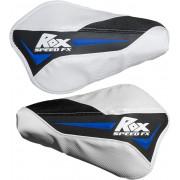 HANDGUARD FLEX TEC BWB| Artikelnr: 06351178| Fabrikant:ROX SPEED FX
