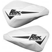 HANDGUARD FLEX GHOST| Artikelnr: 06351181| Fabrikant:ROX SPEED FX