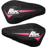 HANDGUARD FLEX TEC PINK| Artikelnr: 06351182| Fabrikant:ROX SPEED FX