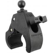 BASE TOUGH CLAW 1-2.25| Artikelnr: 06360012| Fabrikant:RAM MOUNT