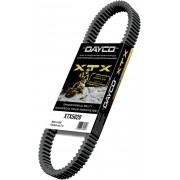 BELT DRIVE XTX5034| Artikelnr: 11420385| Fabrikant:DAYCO PRODUCTS LLC