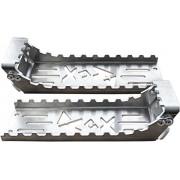 FOOTPEG ROX ATV| Artikelnr: 16201562| Fabrikant:ROX SPEED FX