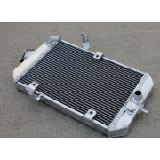 RADIATOR ATV YFM660| Artikelnr: 19010587| Fabrikant:KSX
